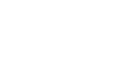 Omega Morgan Logo
